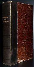 Abbé FROMENTIN: Fressin; Histoire - Archéologie - Statistique / 1892 - EO