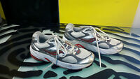 Saucony Womens Jogging Shoes decent condition Size 9