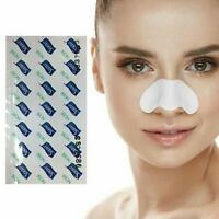 Suave Deep Cleansing Nose Strips, 24 Pack