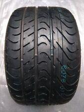 1 Sommerreifen Pirelli Pzero Corsa Rignt 295/30 ZR18 N6 neu 311-18-09a