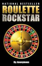 Roulette Rockstar : Want to Win at Roulette? These 3 Simple Roulette Strategi...