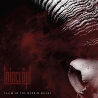 LOINCLOTH - PSALM OF MORBID WHORE   VINYL LP NEU