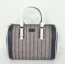 Neu Pauls Boutique Henkeltasche Tasche Box Bag Tas Tote Carry All 1-16 (119) X1
