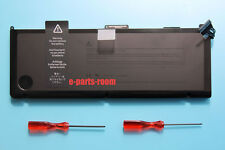 "Genuine A1309 MC226CH/A, MC226TA/A Battery for Apple MacBook Pro 17"" Series"