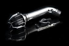 03-07 Accord 3.0l V6 Weapon-R Dragon Air Intake System + Cold Ram Kit II