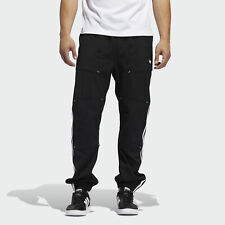 adidas Originals Workwear Pants Men's