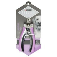 Purina Petlife Professional Nail Clipper Large for Dogs 09085 -