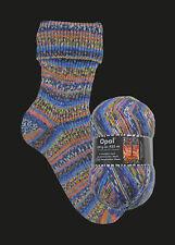 Opal Hundertwasser III - Conservation Week