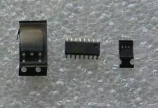 Kit pour réparation retro éclairage alimentation VESTEL 17IPS20 backlight
