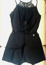 Abbigliamento da donna Met prodotta in Italia