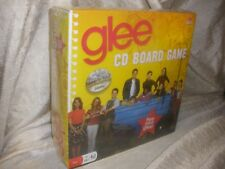 Cardinal Games Glee Cd Board Game