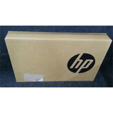 "HP EliteBook 850 G6 15.6"" Laptop 512GB SSD i7 8665U 1.9GHz 16GB Windows 10 Pro"
