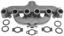 Brand new Allis Chalmers Manifold fits D17 170 WC WD WD45 70229416.