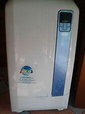 Condizionatore De Longhi Pinguino PAC WE 110 ECO anno 2011