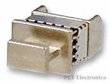 TE CONNECTIVITY    1888901-1    Connector Accessory, EMI Plug, SFP Connectors