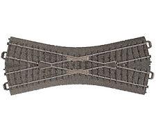 Märklin 24640 C-Gleis Kreuzung 188,3mm H0