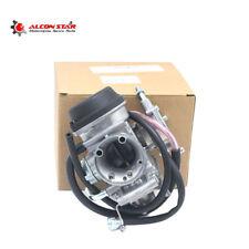 Big Motorcycle Racing 36mm PD36J Carburetor for Quad ATV KFX 400 UTV LTZ400 Carb