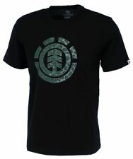 ELEMENT LEOPARD ICON FILL Herren T-Shirt