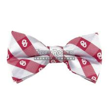Commodores Bow Ties FREE SHIPPING Pre-tied Vanderbilt Bow Tie NWT