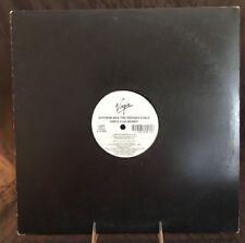 """SHYHEIM-AKA THE RUGGED CHILD - """"ONES 4 DA MONEY"""" VIRGIN RECORDS #Y-38453 (EX)"""