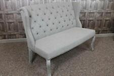 Reproduction Sofas/Chaises