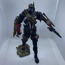 McFarlane Commando Spawn Regenerated Series 28 Action Figure