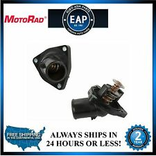 For GS460 LS460 LX570 Land Cruiser Sequioa Tundra Engine Coolant Thermostat New