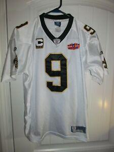Unisex Children's Super Bowl NFL Jerseys for sale | eBay