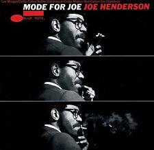 Joe Henderson - Mode for Joe [New Vinyl]