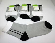 Unbranded Adult Unisex Socks