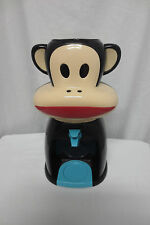 Paul Frank Julius Monkey Water Cooler Desktop Small