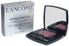 ( 100g=833,33 € ) Lancome Ombre Absolue Radiant Smoothing Eye-Shadow A50 1,5g