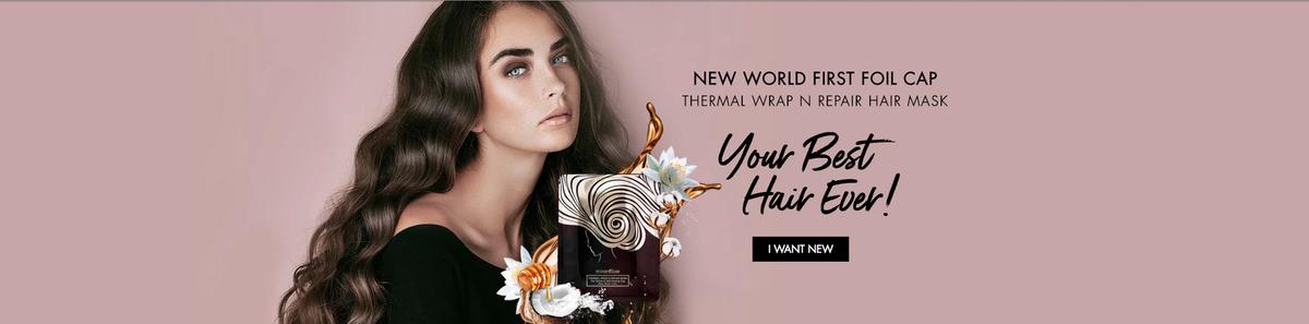 Mirenesse Cosmetics Authentic Brand