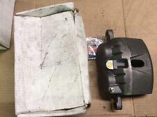 NEW NAPA 242-2250 TruStop Remanufactured Disc Brake Caliper Rear Right