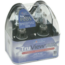 Headlight Bulb-Base Wagner Lighting BP9006TVX2