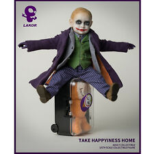 Lakor Baby 1/6th JOKER Baby 2.0 Take Happiness Home Figure Collectible Model New