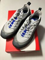 Men's Nike Air Max Axis AA2146 016 Dust/White Shoes NEW