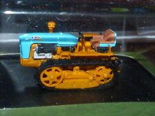 Universal Hobbies 1:43 1957 Landini C25 Tractor