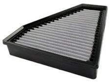 Air Filter-MagnumFlow OE Replacement Pro Dry S Afe Filters 31-10131