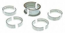 Clevite MS1038H Main Bearing Set