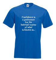 Blur Damon Albarn PARKLIFE Tee Shirt - Brand New -12 Colours - All Sizes