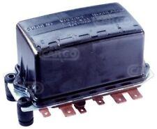 Tipo Lucas Dinamo Regulador RB340 12 V 12 V 25 Amp NCB121 NCB131 130884