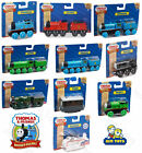 Thomas The Tank Engine and Friends Magnetic Wooden Trains Original Mattel Sets