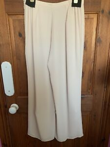 Jacques Vert Trousers