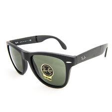 Ray-Ban Sonnenbrillen aus Kunststoff