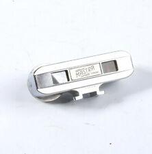 Mastra Vintage Hotshoe Rangefinder