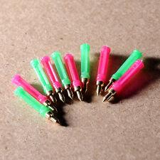 Drotik Darts Pellets Reusable , 10 pcs. cal 177