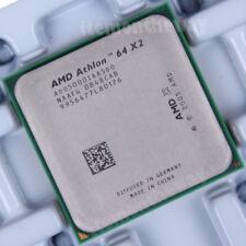Original AMD Athlon 64 X2 5000+ ADO5000IAA5DO Prozessor 2.6 GHz AM2 Sockel