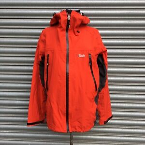 Rab Latok Alpine jacket - Size Medium