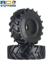 RC 4WD Mud Basher 2.2 Scale Tractor Tires RC4ZT0129
